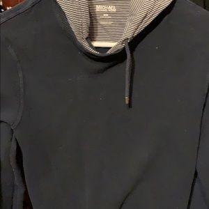 Michael Koris shirt